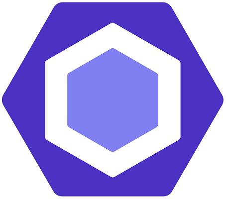 eslint logo