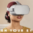 勢いに任せて Oculus Go を購入してみた(注文方法編)