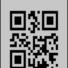 【Mac】QRコード画像をサクッと作れる Segno を試してみた