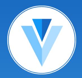 VuetifyLogo