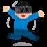 Oculus Goが突然起動できない現象が発生したので対策をしてみた